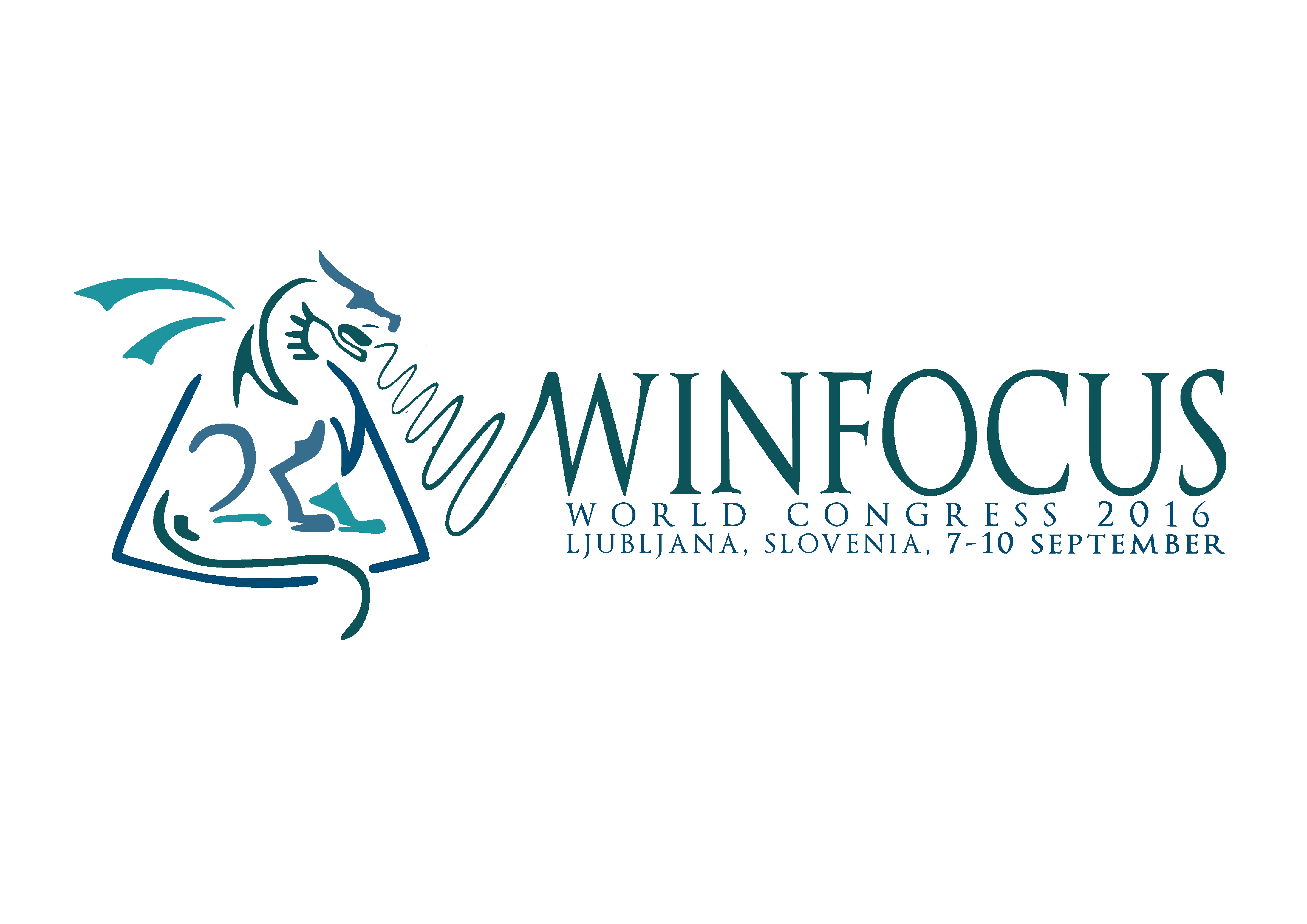 WinfocusLogo