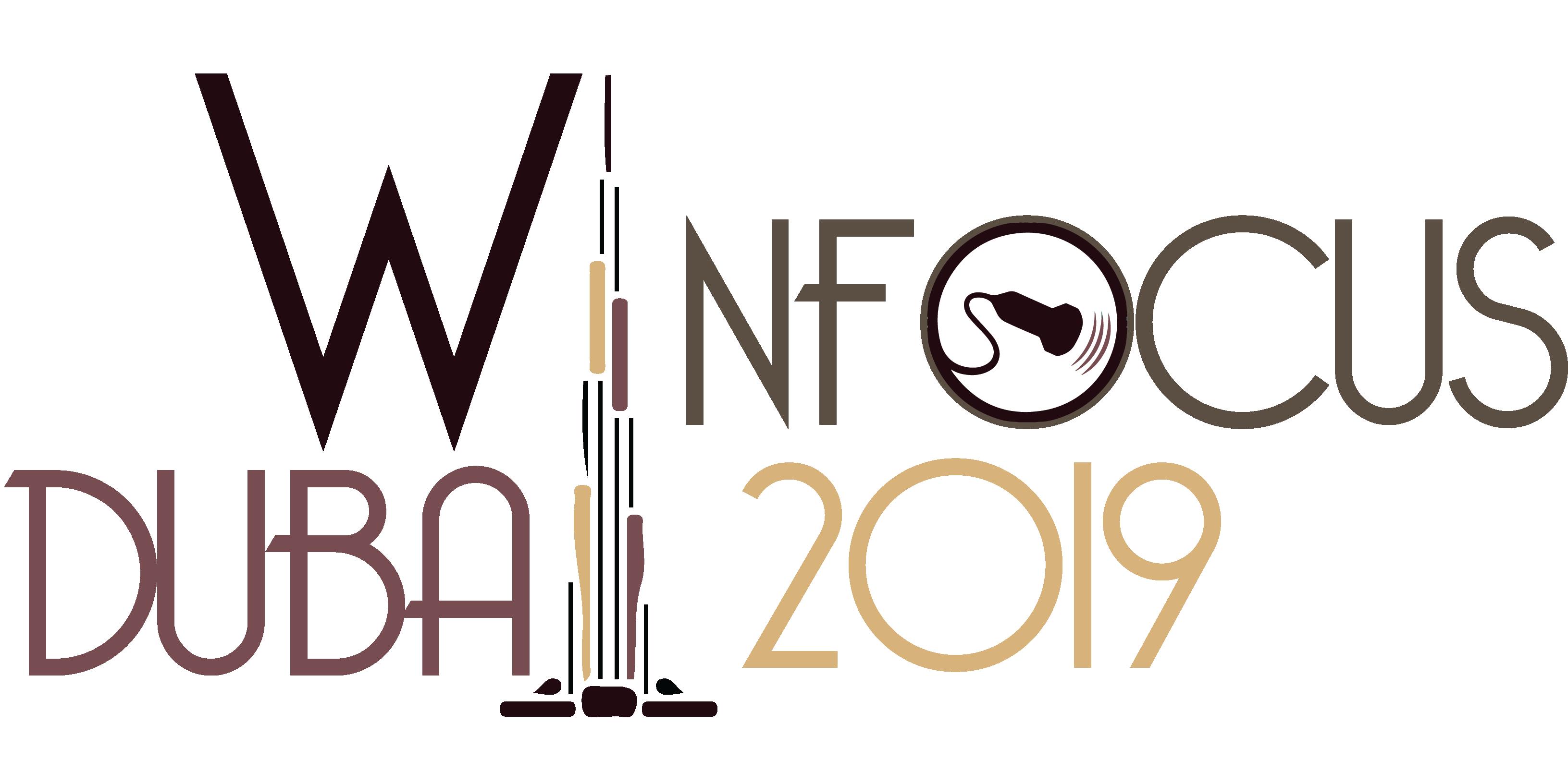 Winfocus_2019_Dubai_Logo_vector_Masha